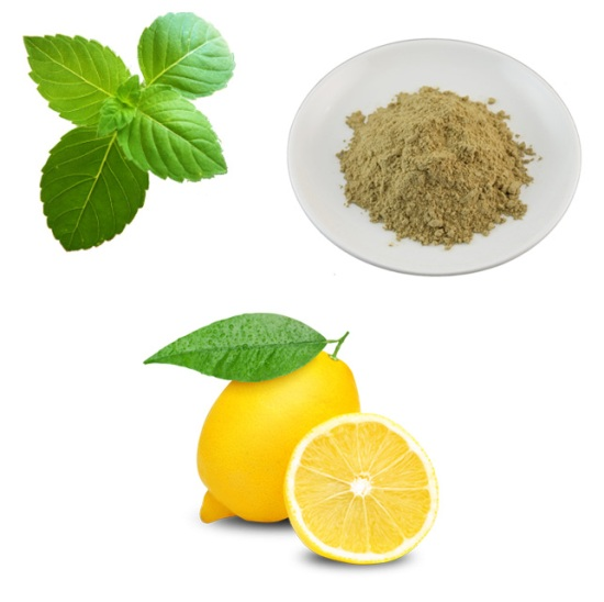 Gram flour (besan) face pack for different skin types recommend