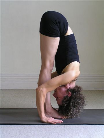 Uttanasana-Standing-Forward-Bend-Pose
