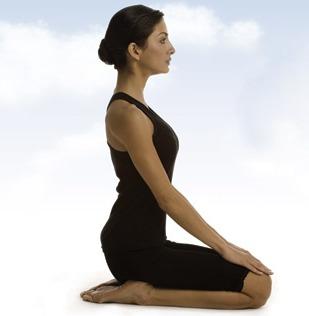 Baba Ramdev Yoga Asanas And Its Benefits Styles At Life