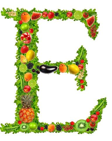 Vitamin E home remedies for dermatitis