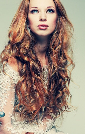 30 Best And Easy To Manage Wavy Hairstyles For Women Styles At Life