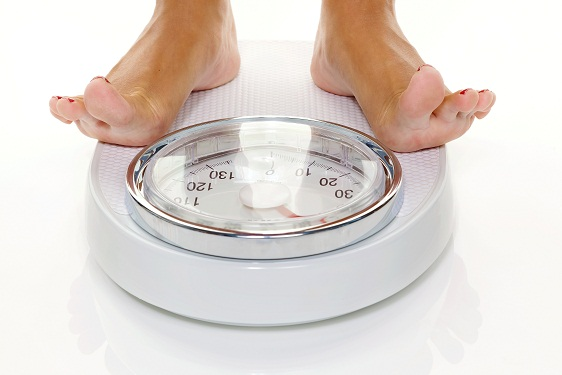 Weight Fast Without Spending Any Money