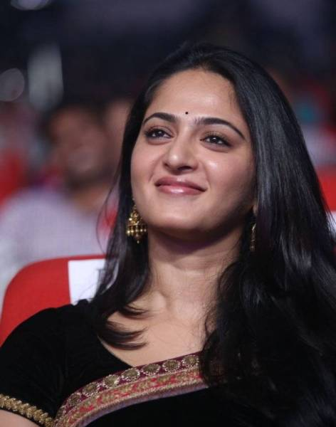 anushka shetty beauty tips