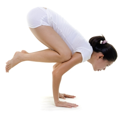 7 Kundalini Yoga Poses and Its Benefits   Styles At Life