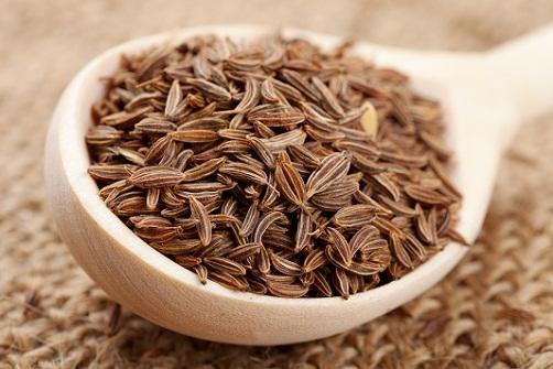 caraway  Cumin seeds