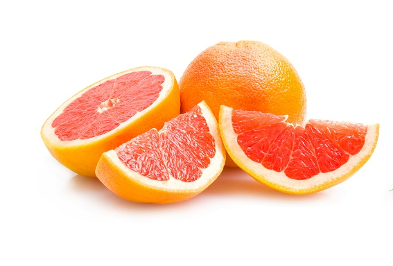grapefruit 4