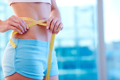 motivation tips to lose weight