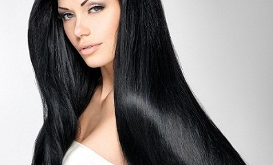 15 Natural Tips For Black Hair Care | Styles At Life