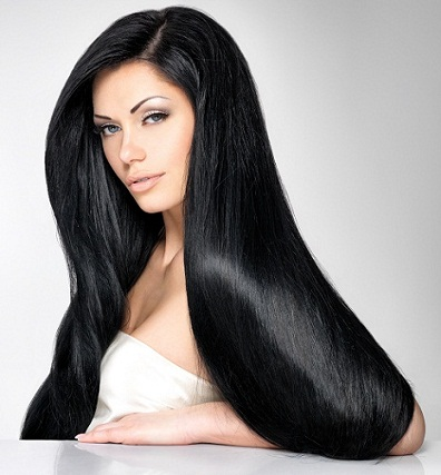 15 Natural Tips For Black Hair Care Styles At Life