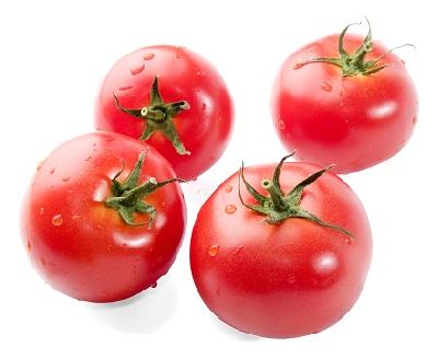 Food For Children Fresh tomato