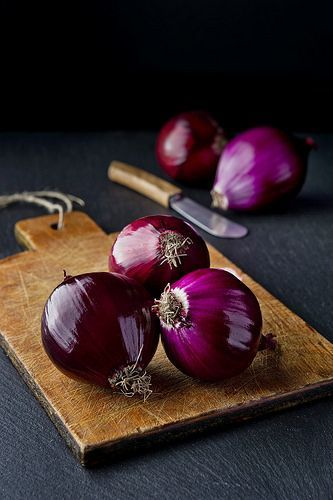 List Of Food For Diabetic Patients Red Onions