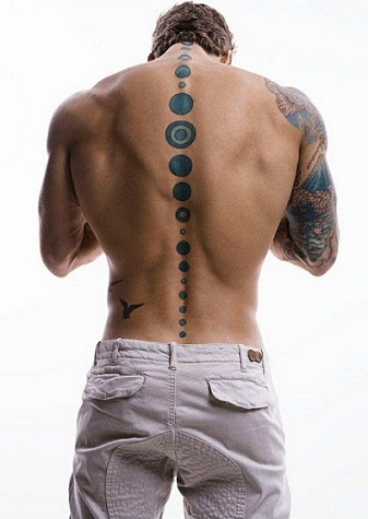 50 Best Tribal Tattoo Designs For Men And Women Styles At Life
