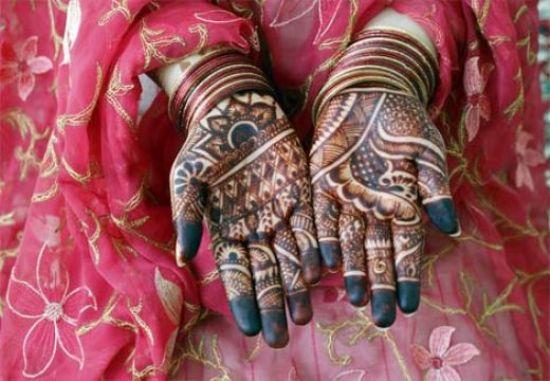 Rajasthan special