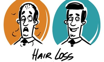 Hair Transplant Centers In Ahmedabad