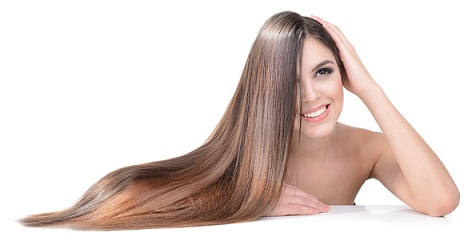 Permanent Hair Straightening Centers In India