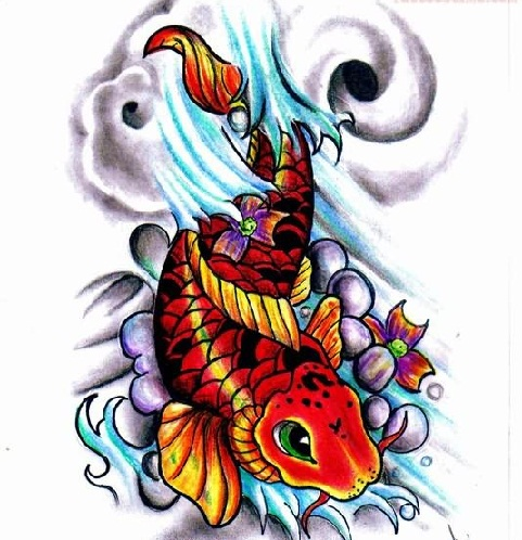 best-koi-fish-tattoo-designs15