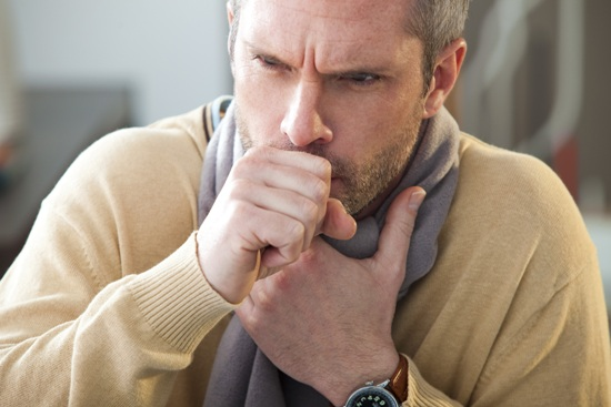 causes-and-symptoms-of-bronchitis