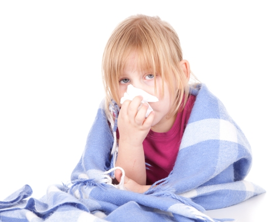 Most Effective Ways To Treat Cough And Cold At Home
