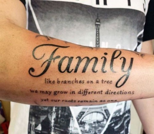 description-tattoo