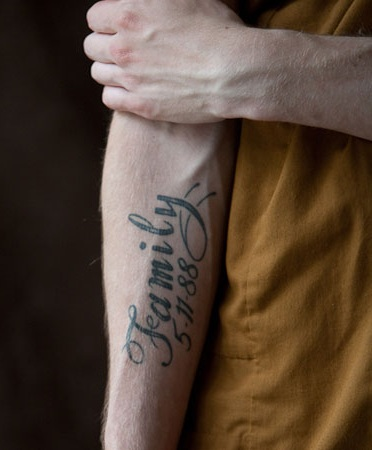gratitude-tattoo