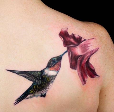 hummingbird-tattoo-11