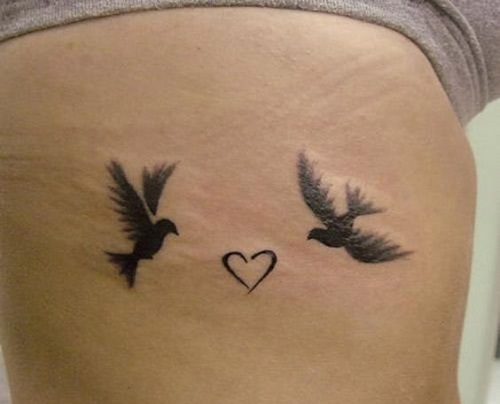 Top 15 Hummingbird Tattoo Designs And Meanings Styles At Life
