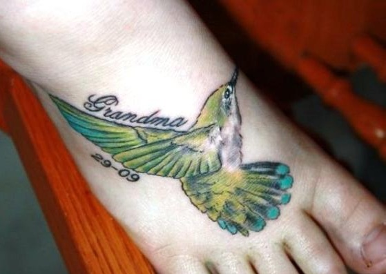 hummingbird-tattoo-9