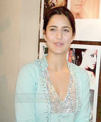 katrina-kaif-without-makeup-18