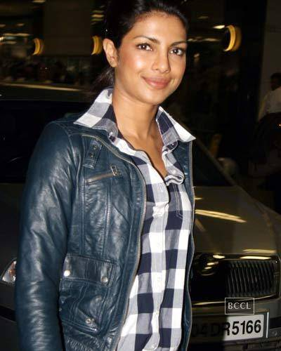 priyanka-chopra-without-makeup-11