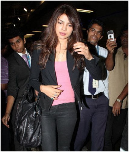 priyanka-chopra-without-makeup-15
