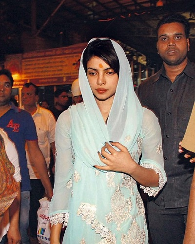 priyanka-chopra-without-makeup-20