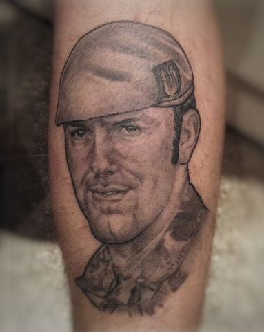real-image-dad-tattoo