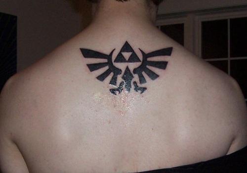 symbolic-family-tattoo