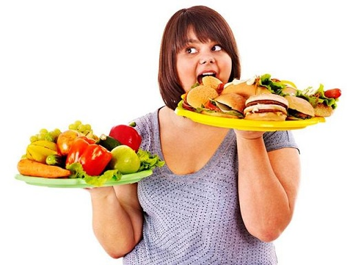 fatty liver causes high-fat diet