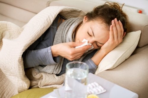 causes-and-symptoms-of-flu
