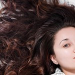 Does Iodine Helps in Hair Growth?