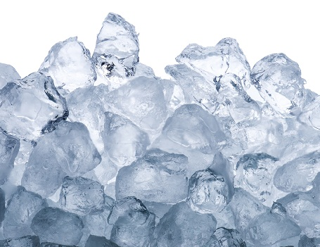 Ice FOR TAN