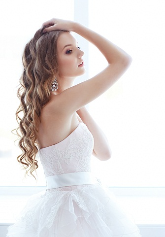 Tips to Get Glowing Skin For Brides