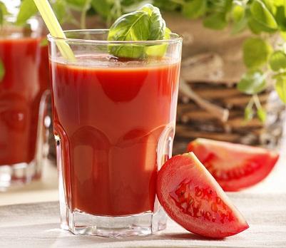 Tomato juice (2)