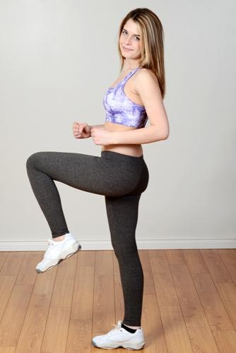 zumba workout1