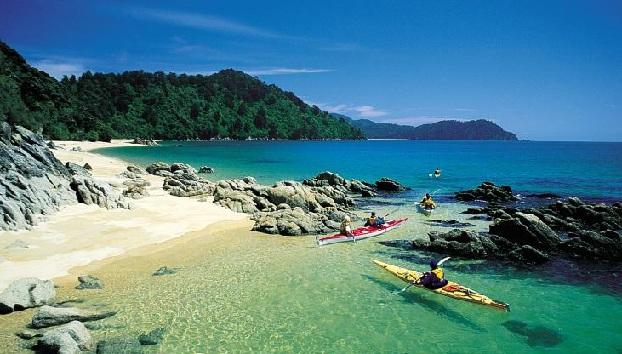 abel-tasman-national-park_new-zealand-tourist-places