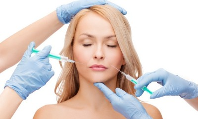 anti aging clinics in india