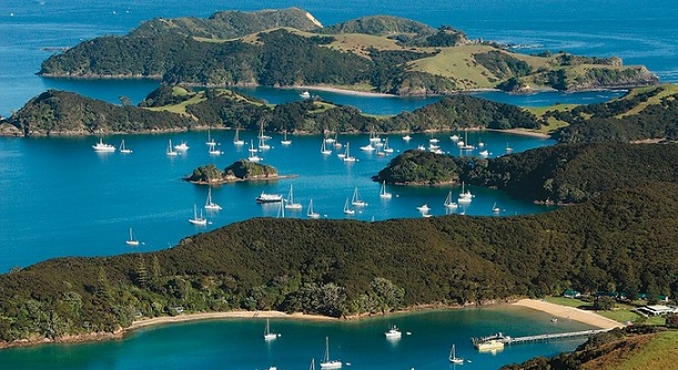 bay-of-islands_new-zealand-tourist-places