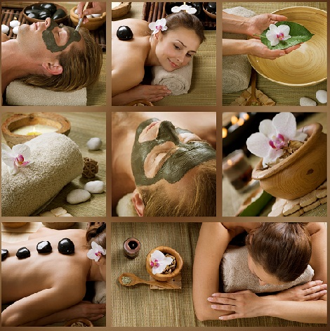 Spa trements 6