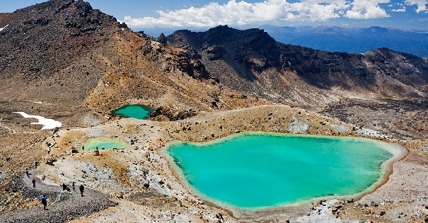 tongariro-national-park_new-zealand-tourist-places