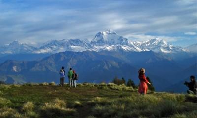 annapurna-range_nepal-tourist-places
