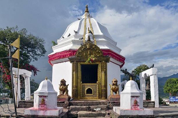 bindhyabasini_nepal-tourist-places