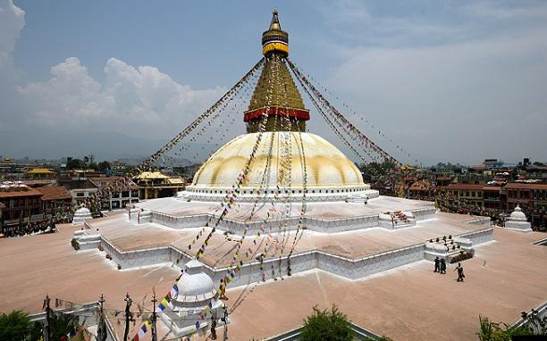 boudhanath_nepal-tourist-places
