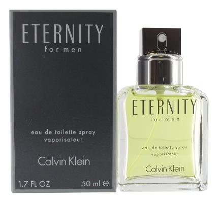 calvin-klein-perfumes