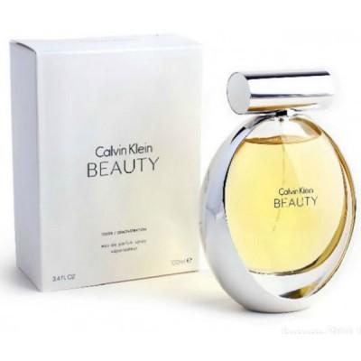 CK beauty perfume